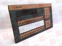 SYSTEME LAUER PCS-900