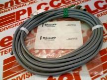 BALLUFF BKS-S20-4-05