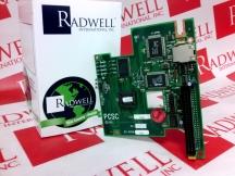 PCSC 03-10108-001
