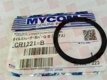 MYCOM CR1221-B