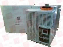 AC TECHNOLOGY SF4250