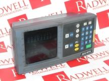 ACU RITE 2001003