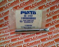 PLATO PRODUCTS 00-0107
