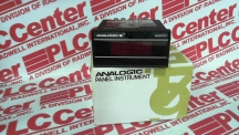 ANALOGIC AN2573-1-3-M-A
