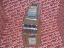 KONECRANES D2V015NF-1006
