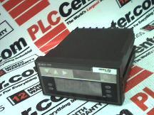 RKC 410004020