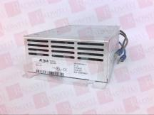 AC TECHNOLOGY 508-304