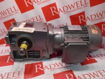 NORD SK02050-71L/4-CUS