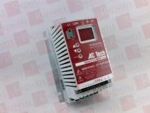 AC TECHNOLOGY SM005S