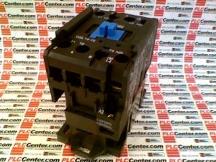 FANAL DSL14-10-120V