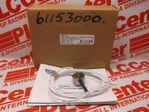 RDP ELECTRONICS 060-E427-01