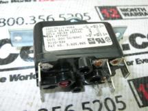 ESSEX 184-20114-406D