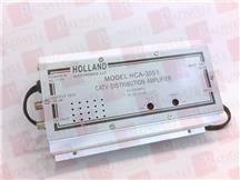 HOLLAND ELECTRONICS LLC HCA-3051