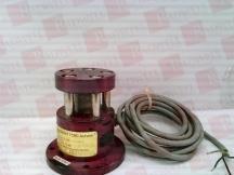 BIELER AND LANG LS-2400-DK