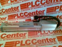 INTELLIGENT ACTUATOR INC RC-S5-H-100-5