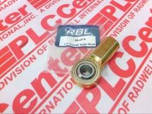 RBL 06-074