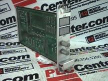 ELTEX GNH-60