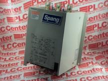 SPANG FC7G5-A-2400A