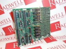 PCSC 03-10102-201E