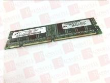MICRON TECHNOLOGY INC PC133U-222-542-A