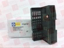 FANUC IC200PWB001