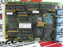 ZIATECH ZT-8808A