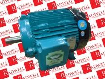 CROMPTON MOTORS WA2M010-2C