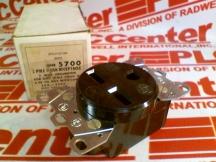 ARROW HART 5700