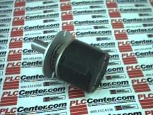 CONTELEC PD-2303-2KO/J