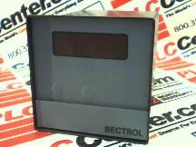 BECTROL TI1-SS-120-X-M1