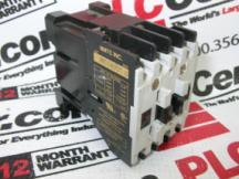 MMTC INC MMT-104NX21