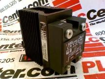 HBCONTROLS HBC-50HDA-Z