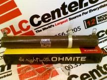 OHMITE 0958