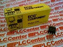ECG ECG198