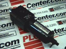 EXCELON F73C-4AD-QP0