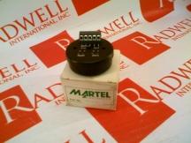 MARTEL ELECTRONICS MEC410