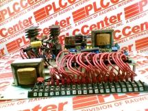 VACON ACR-100-BTG-R-3