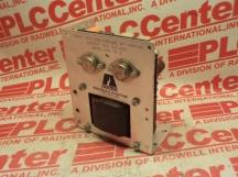 ACME ELECTRIC APH-15-3
