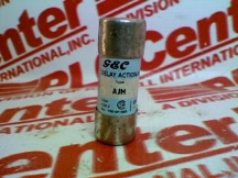 GEC AJM-6