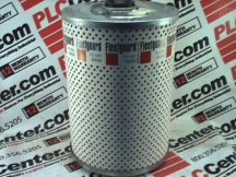 PUROLATOR FILTRATION F55233