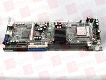 TECHNOLAND IB820H