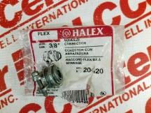 HALEX ADALET ECM 20420