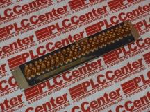 TROMPETER ELECTRONICS JSI-48/J3