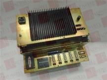 FAGOR CNC-8025-GP