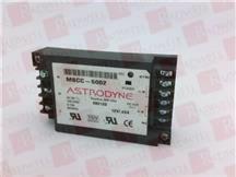 ASTRODYNE MSCC-5002
