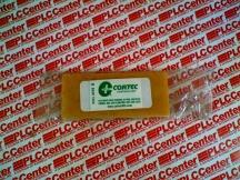 CORTEC VCI-101