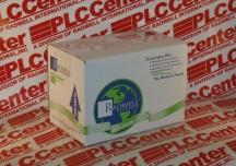 POST GLOVER RESISTORS INC DB15D0-10K5-11800AA0