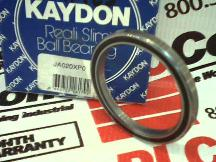 KAYDON BEARING JA020XP0