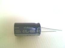 NICHICON H9533