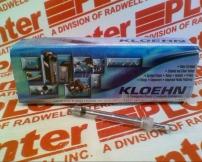 KLOEHN COMPANY 25413